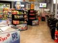 shop_interior1